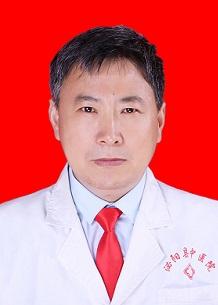 焦志成  主治医师.jpg