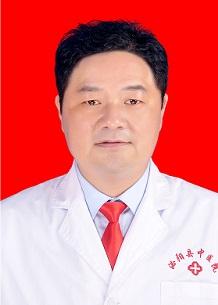 赵永攀     副主任医师   内二科  科主任.jpg