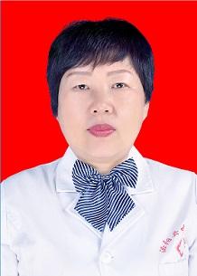 薛菊    副主任医师.jpg