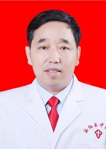 袁海洋 副主任医师  内一科  科主任.jpg