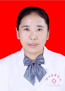 吕绍静 副主任医师  内一科  副主任.jpg